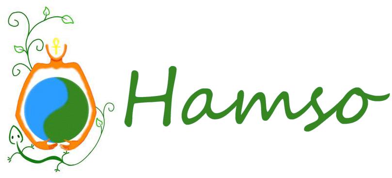 Hamso